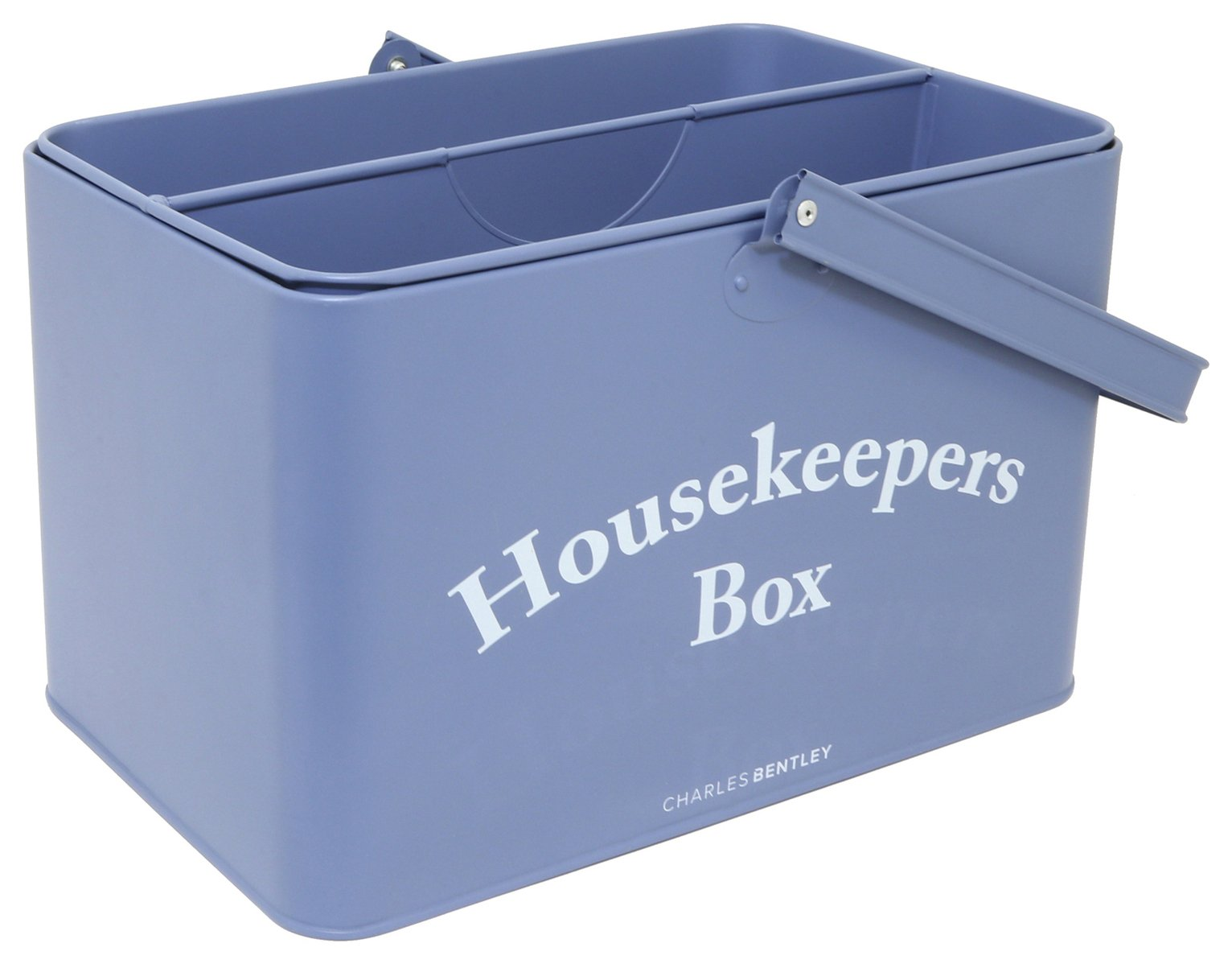 Marine Conservation Society Housekeepers Caddy