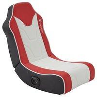 X Rocker Chimera 2.0 Gaming Chair - Red