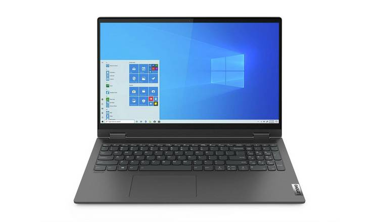 Lenovo IdeaPad Flex 5 15.6in i5 8GB 256GB MX250 Laptop