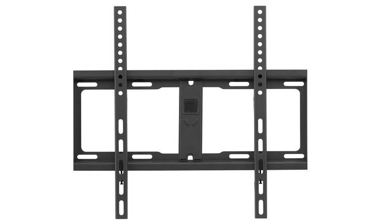 One For All WM4411 32-65 Inch Flat TV Wall Bracket