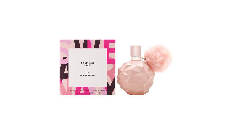 Ariana Grande Sweet Like Candy Eau de Parfum - 100ml