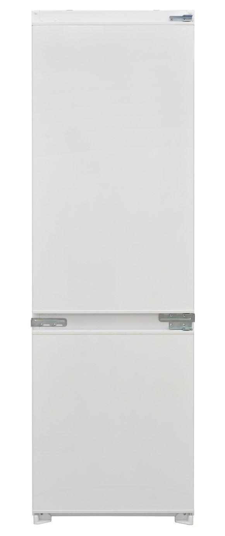Bush BIE7030FF Fridge Freezer - White