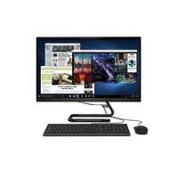 Lenovo IdeaCentre 3i 27in i3 8GB 1TB 128GB All-in-One PC