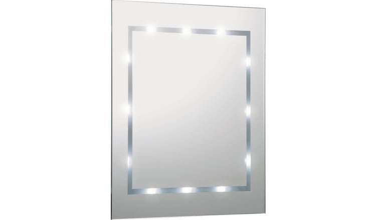 Argos Makeup Mirror Saubhaya Makeup