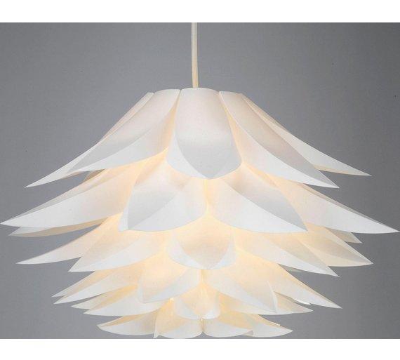 Argos Ceiling Light Shades Theteenlineorg - Argos bedroom lights