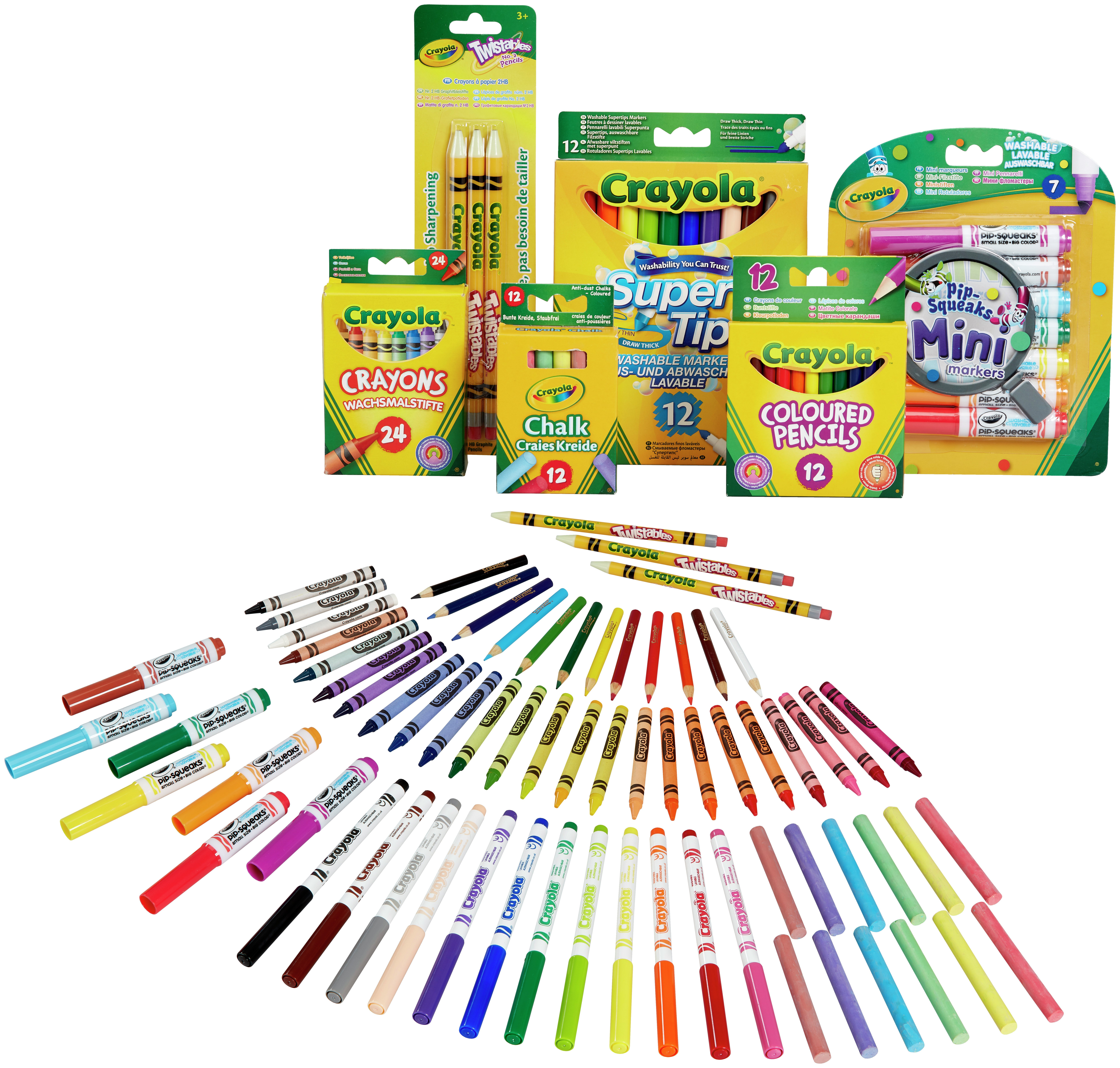 crayola-74-piece-stationery-set
