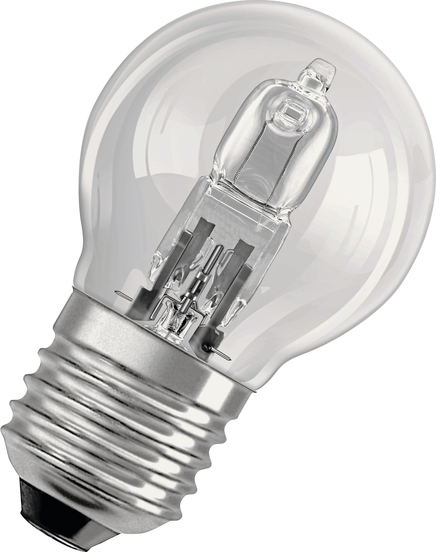 osram 30w eco classic es golf ball bulb review. Black Bedroom Furniture Sets. Home Design Ideas
