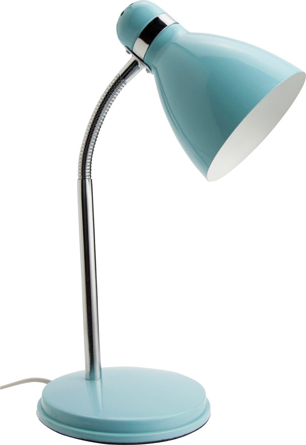 table lamps sale uk cheap table lamps for sale. Black Bedroom Furniture Sets. Home Design Ideas