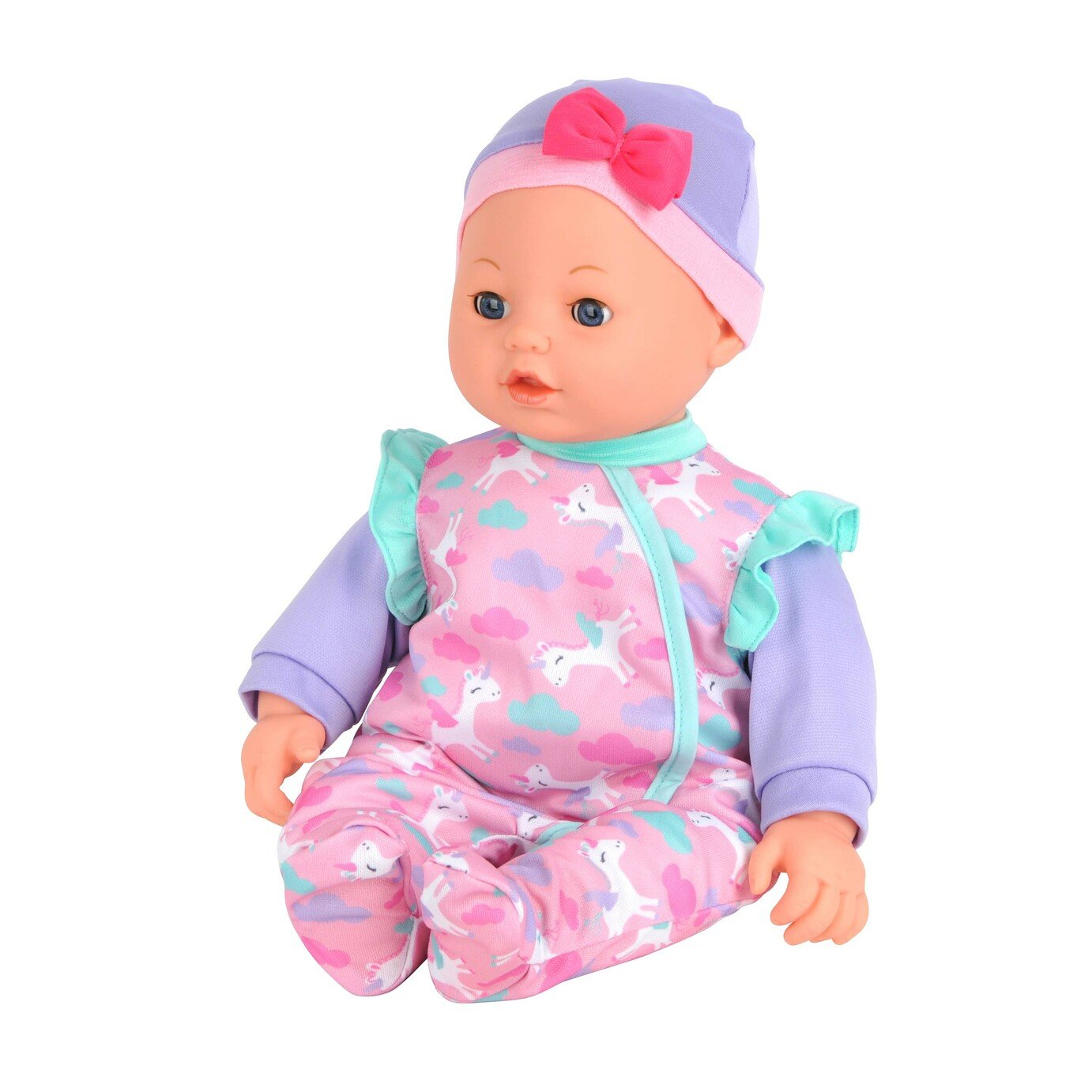 chad-valley-babies-to-love-cuddly-ava-doll