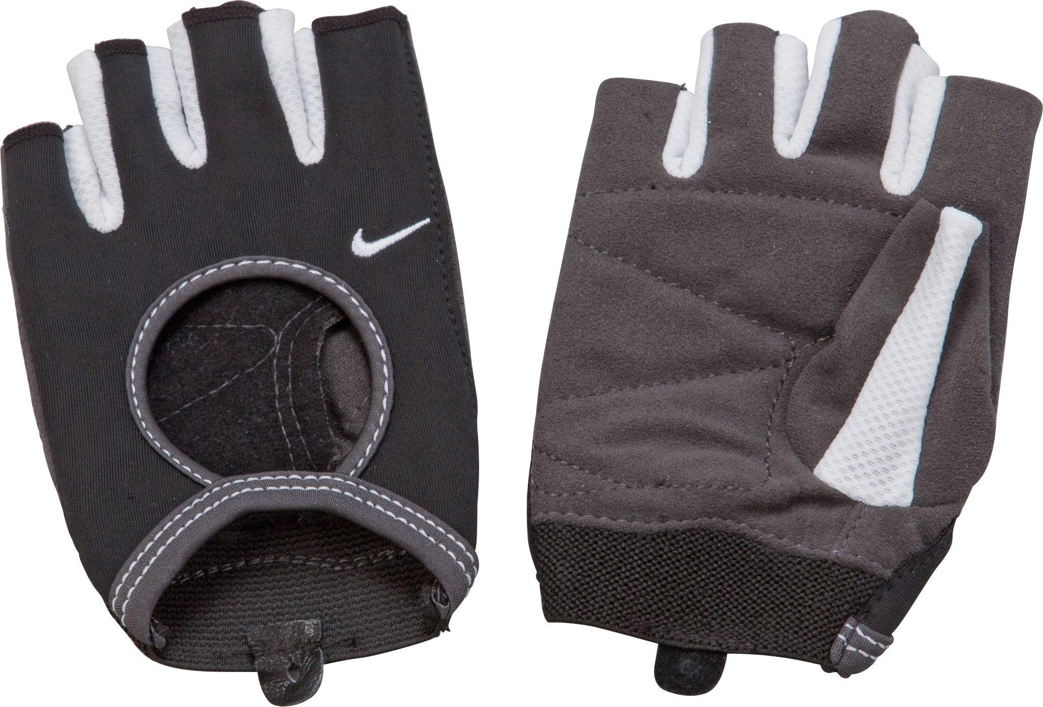 Nike - Essential Women's Fitness Gloves - Medium lowest price