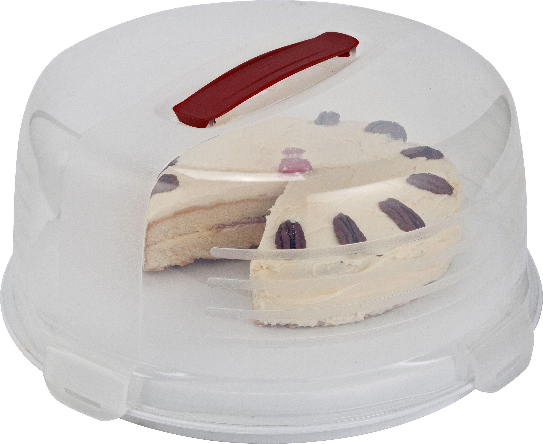 curver-round-cake-store