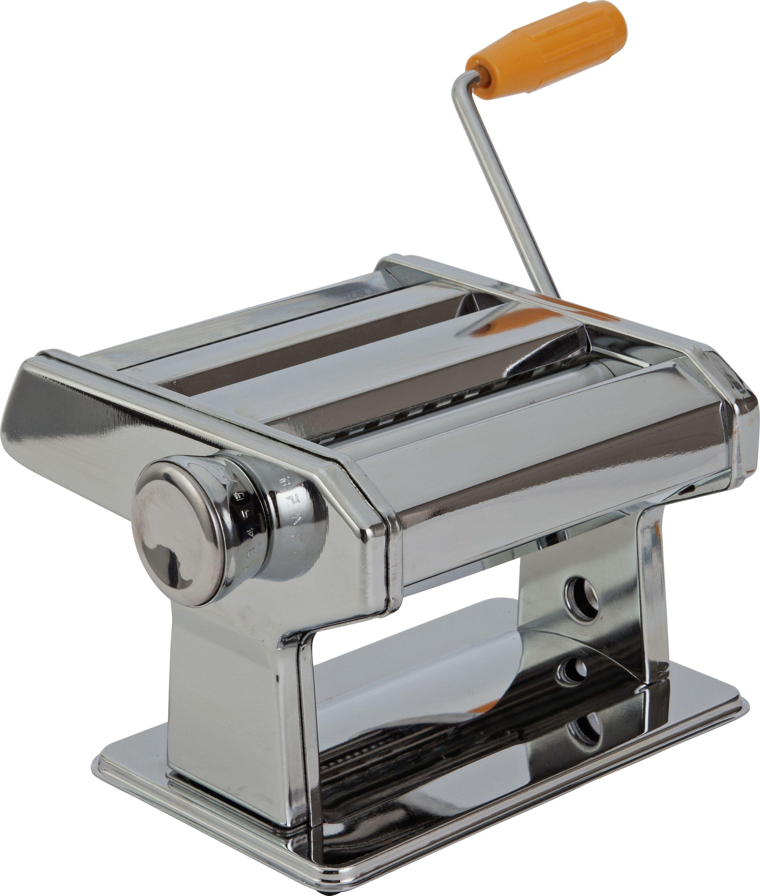 Image of Collection - Pasta Maker