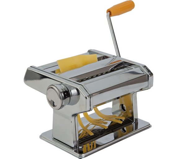 Buy collection pasta maker at your online for Garden maker online