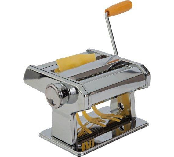 Buy collection pasta maker at your online for Garden maker online