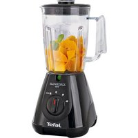 Tefal - BL305840 Blendforce Blender - Black