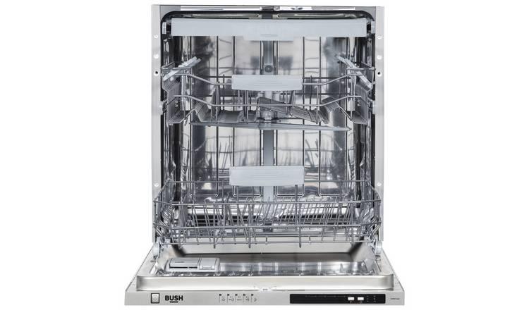 Genuine Indesit DIF16B1UK Cutlery Basket  Dishwasher