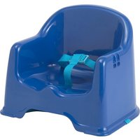Little Star Chair - Booster Seat - Blue