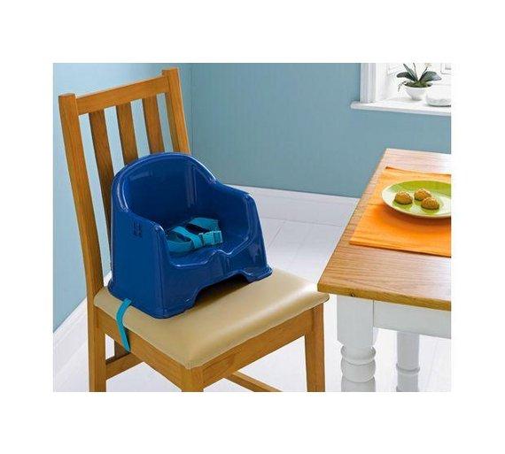Argos Booster Seat Highchair Baby Chair Argos Event Car