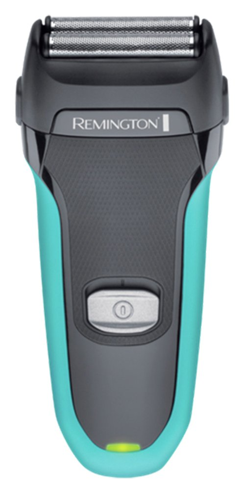 Remington Style Wet & Dry Electric Shaver F3000
