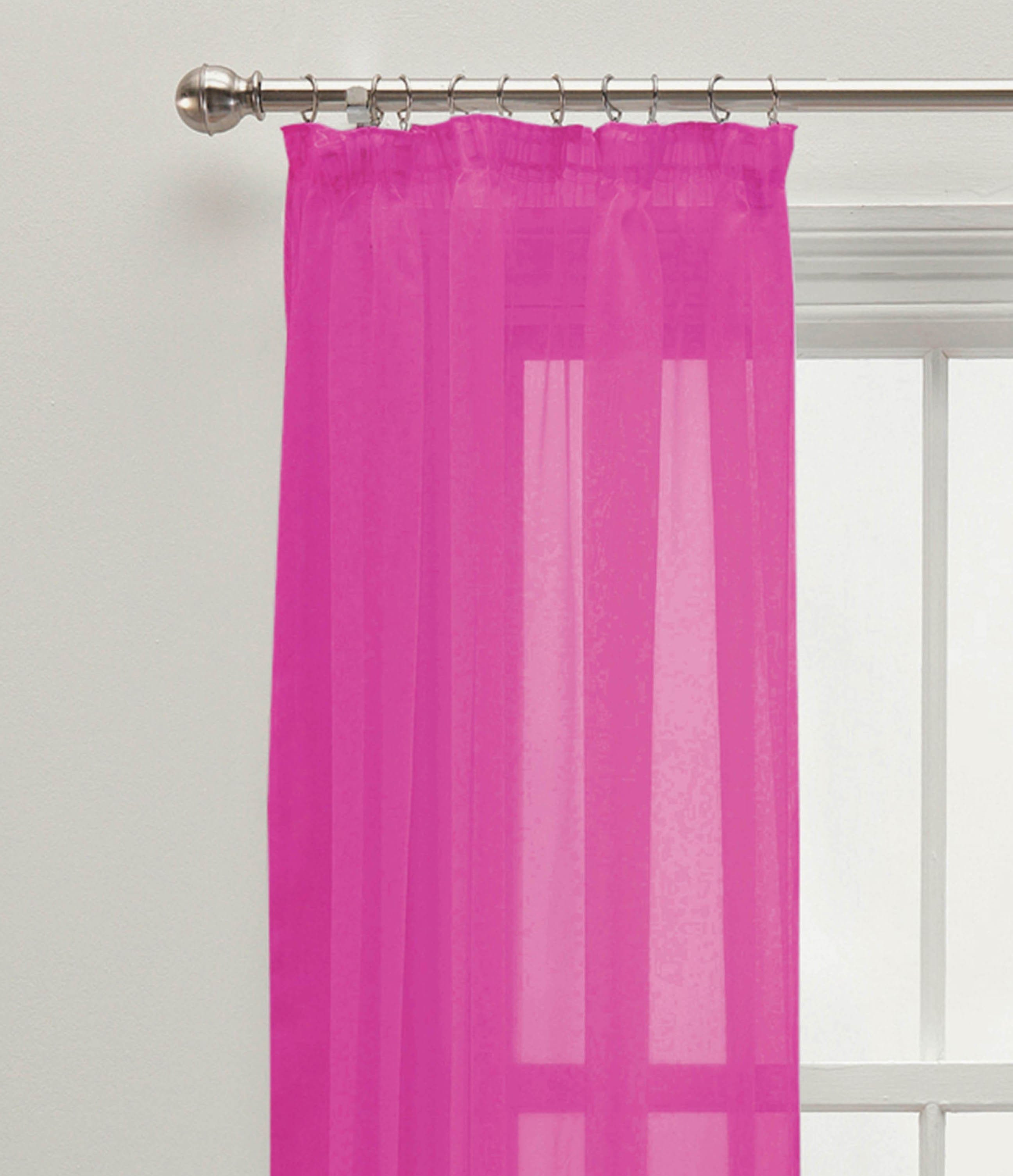 blinds curtains and accessories page 59 argos price. Black Bedroom Furniture Sets. Home Design Ideas