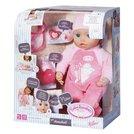 Buy Baby Annabell Doll   Dolls   Argos