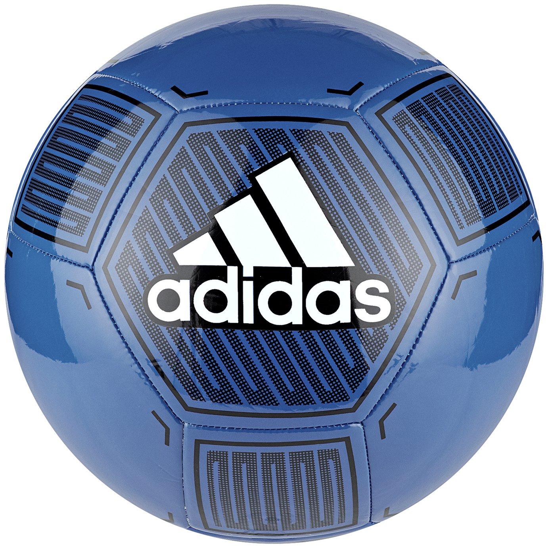 Adidas Starlancer VI Size 5 Football - Blue