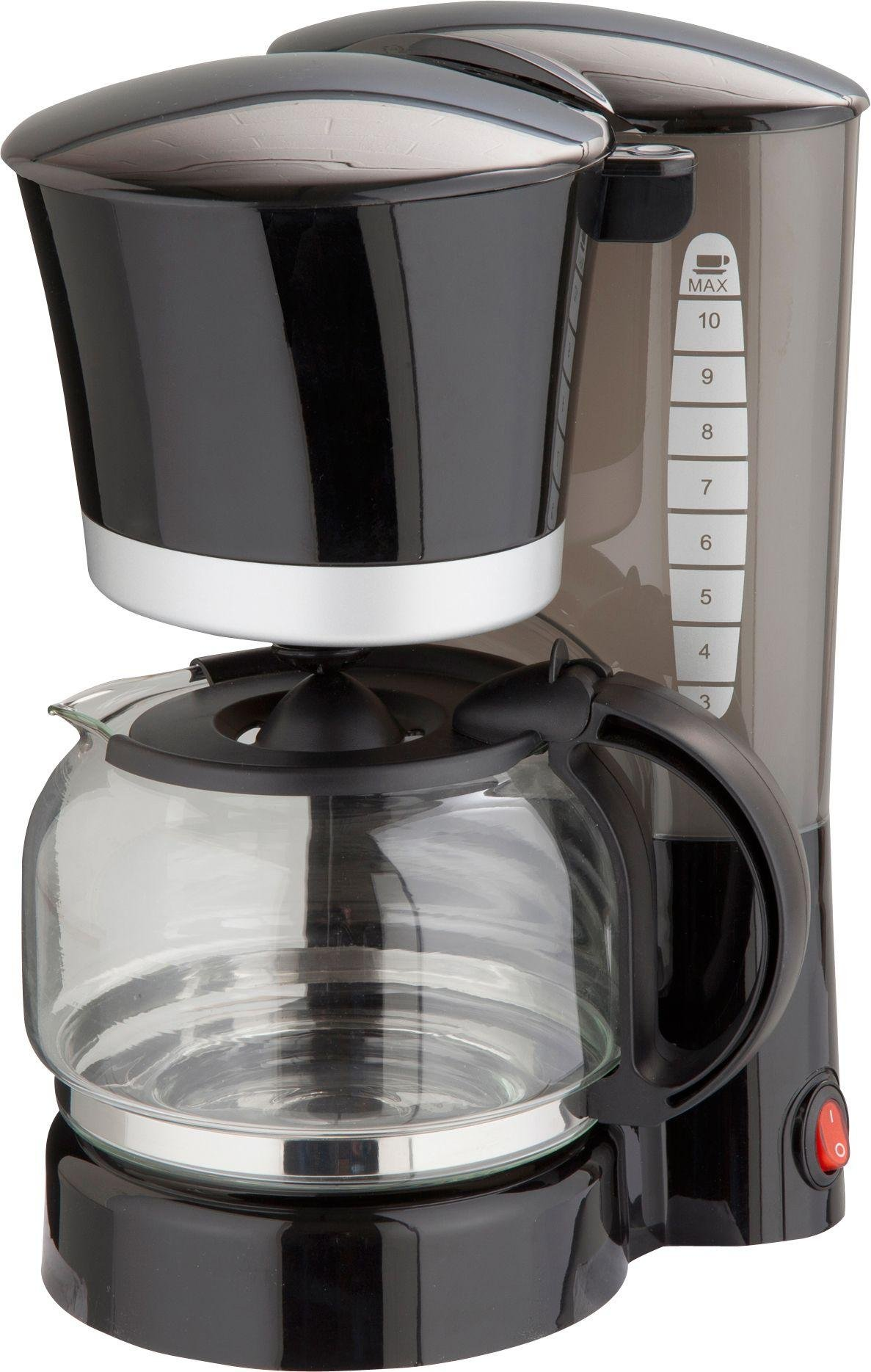 Press Coffee Maker Argos : Coffee Maker Find It For Less