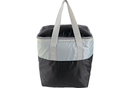 Image of a Cool Bag 22L.
