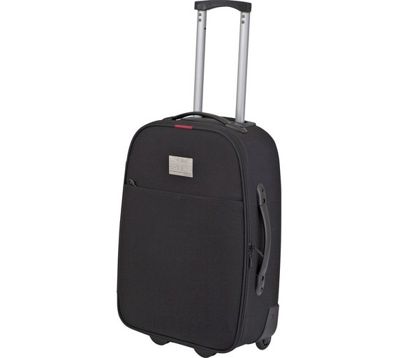Buy It Luggage | Luggage And Suitcases