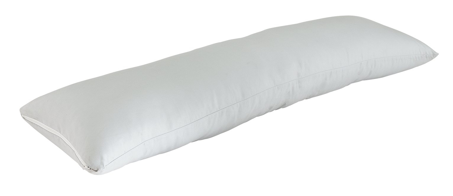 Cuggl Sleep Maternity Body Pillow