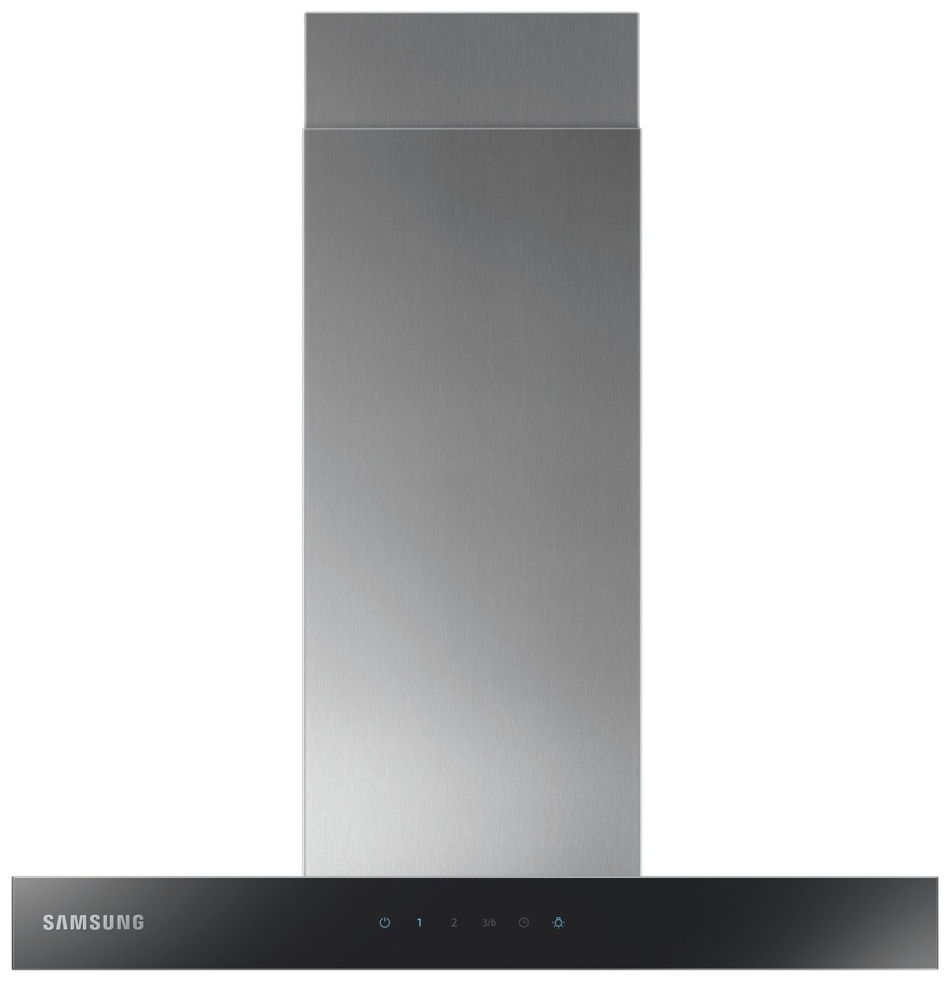 Samsung NK24M5070BS 60cm Cooker Hood review