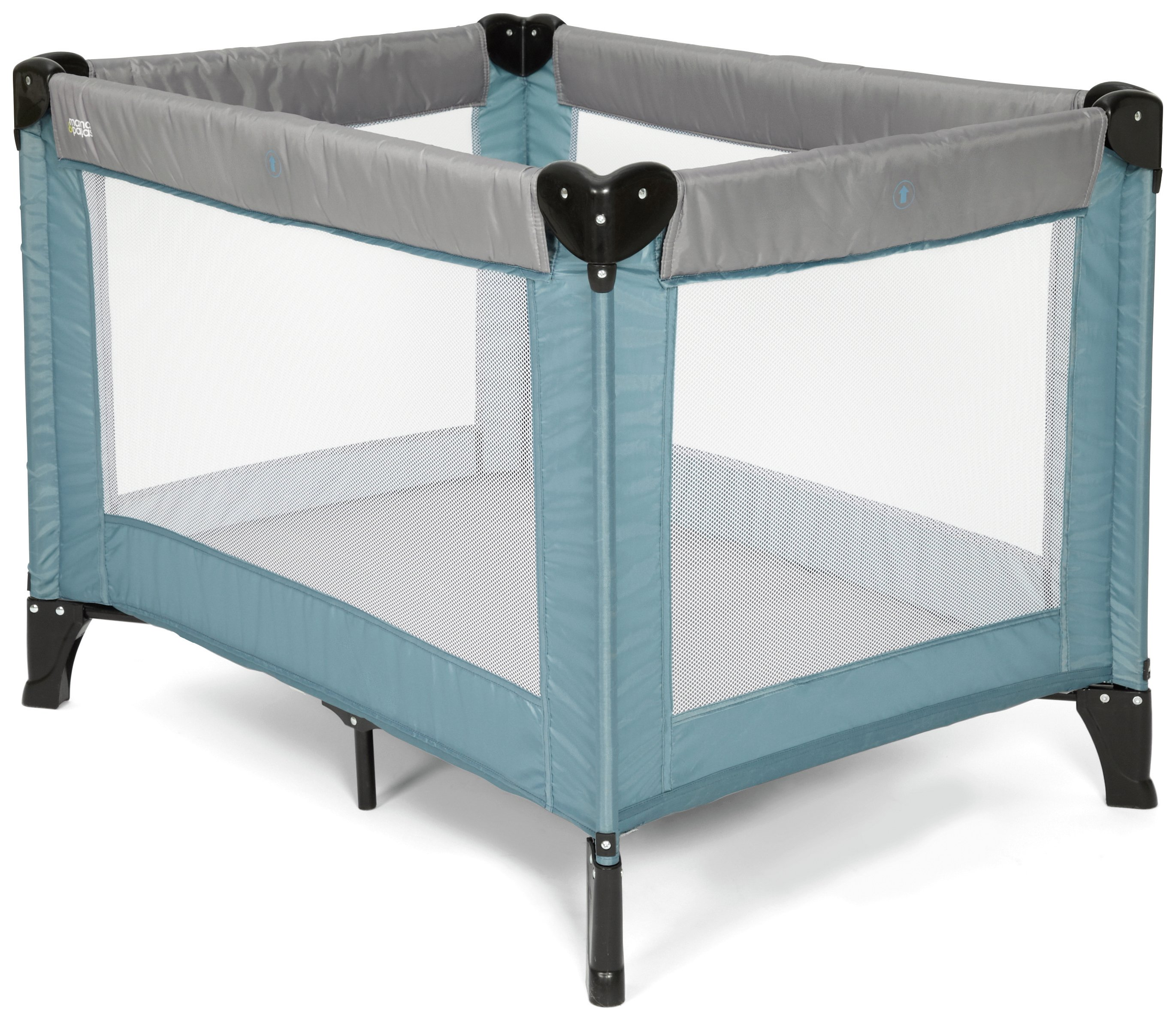 mamas papas classic travel cot review. Black Bedroom Furniture Sets. Home Design Ideas