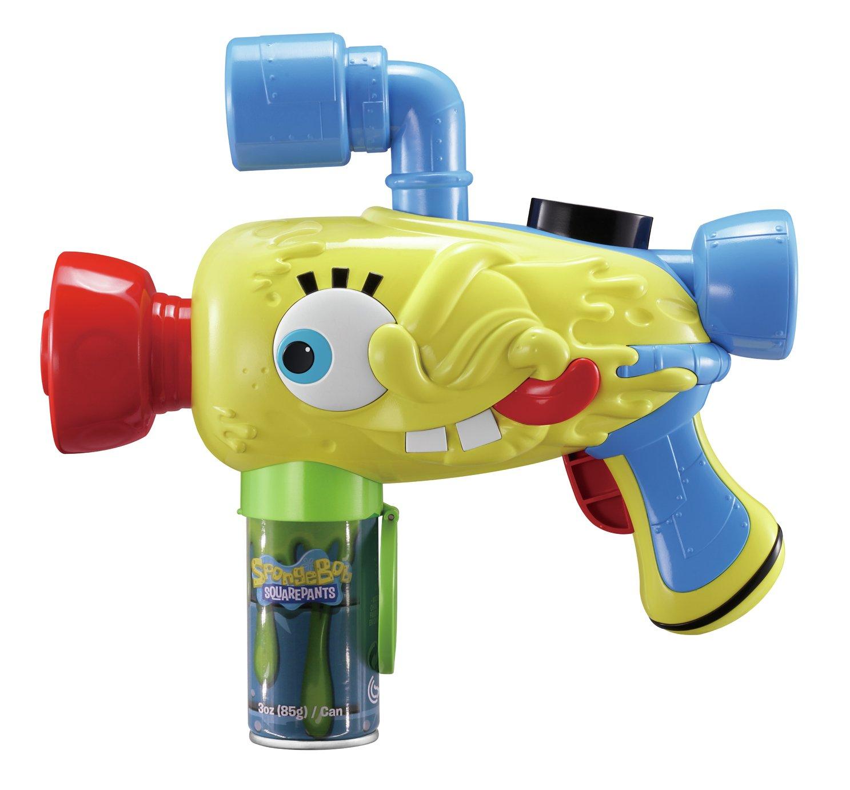SpongeBob SquarePants Giggle Blaster