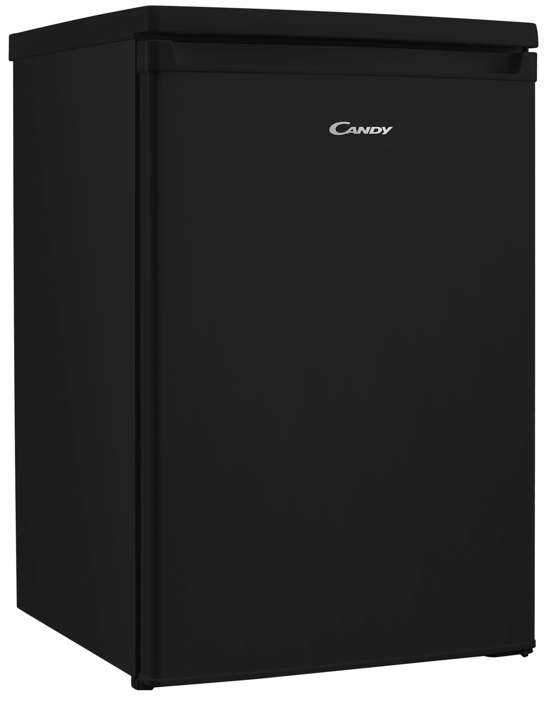 Candy CHTZ 552BK Under Counter Freezer - Black