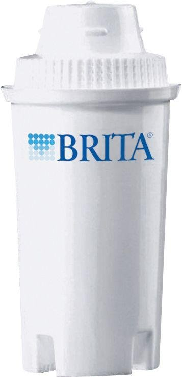 Image of BRITA - Classic Water Filter Cartridges - 6 Pack