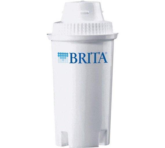 brita classic wasserfilter