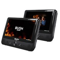 Bush DVD8791CUK 7