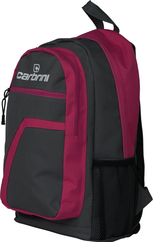 Image of Carbrini - Backpack - Pink