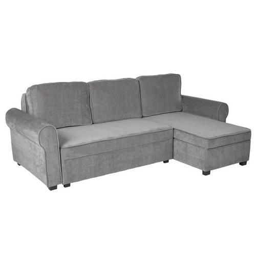 Excellent Buy Argos Home Addie Reversible Corner Fabric Sofa Grey Sofas Argos Short Links Chair Design For Home Short Linksinfo