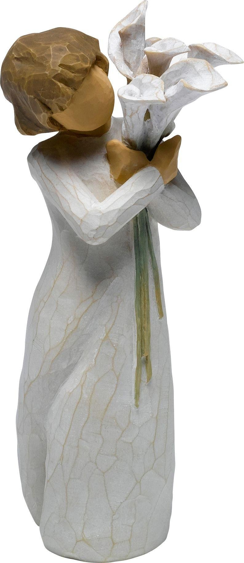 Willow Tree - Beautiful Wishes - Figurine lowest price