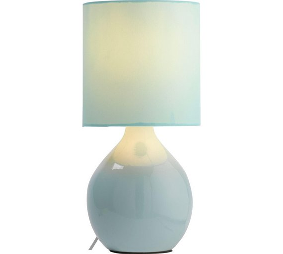 House ceramic table lamp next best inspiration for table lamp your online shop for table lamps lighting aloadofball Choice Image