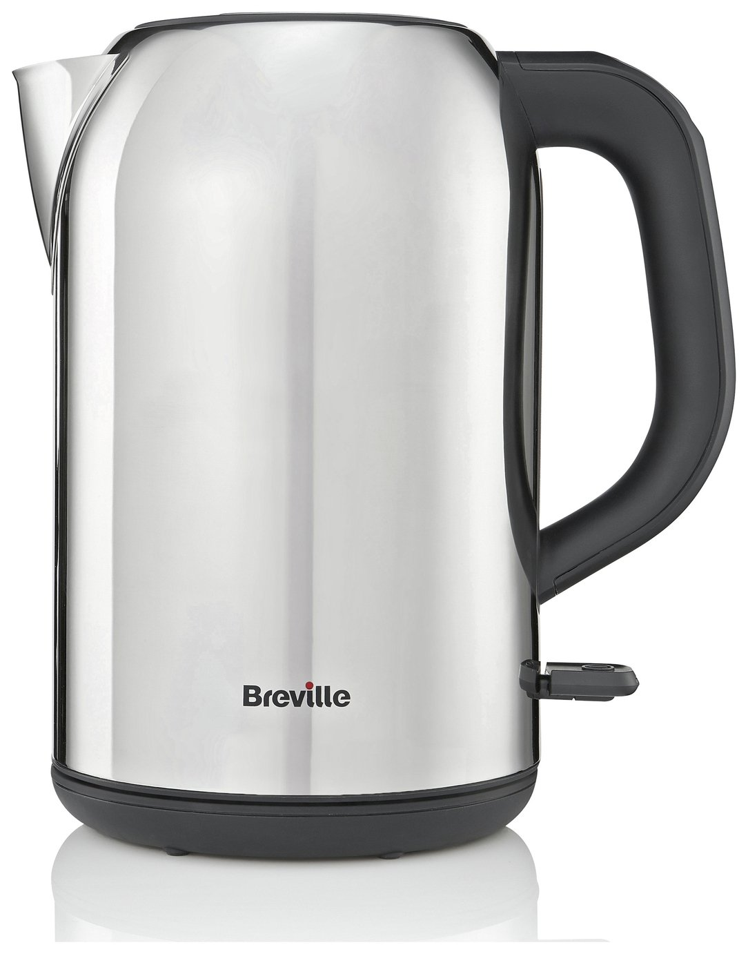 Breville Jug Kettle - Polished Stainless Steel