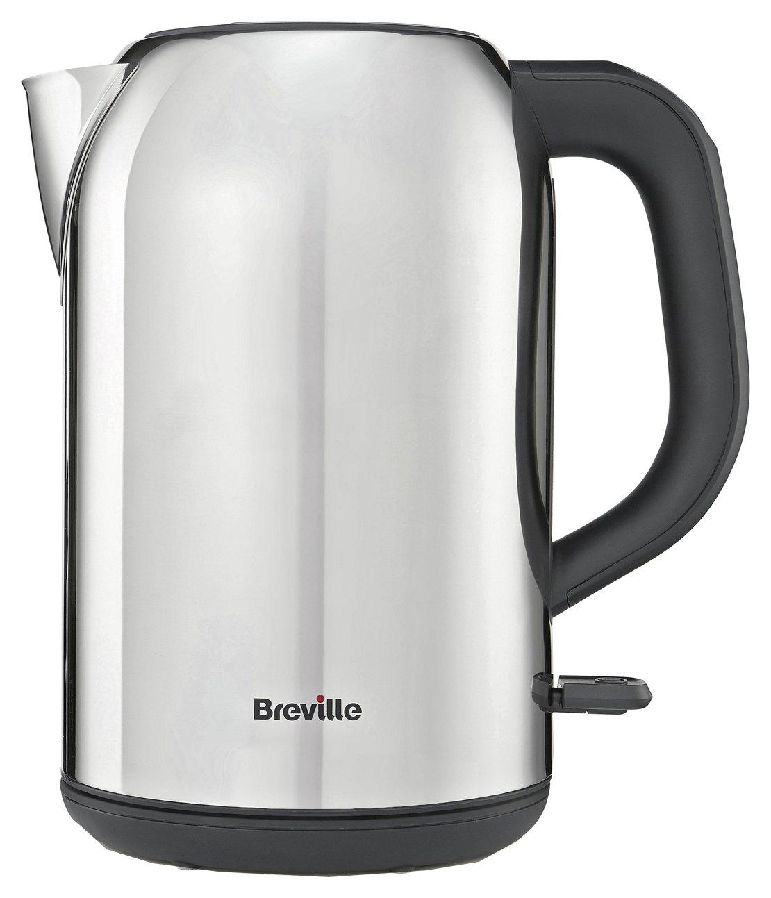 breville jug kettle find it for less. Black Bedroom Furniture Sets. Home Design Ideas