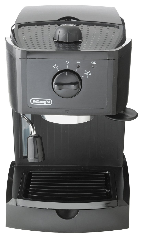 De'Longhi EC146 Espresso Cappuccino Coffee Machine