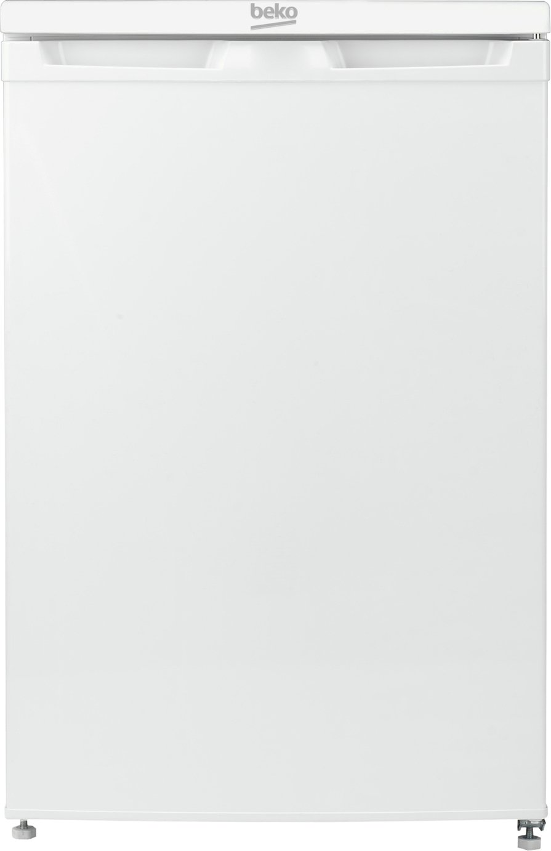 BEKO UR4584W 55CM UNDERCOUNTER FRIDGE - WHITE