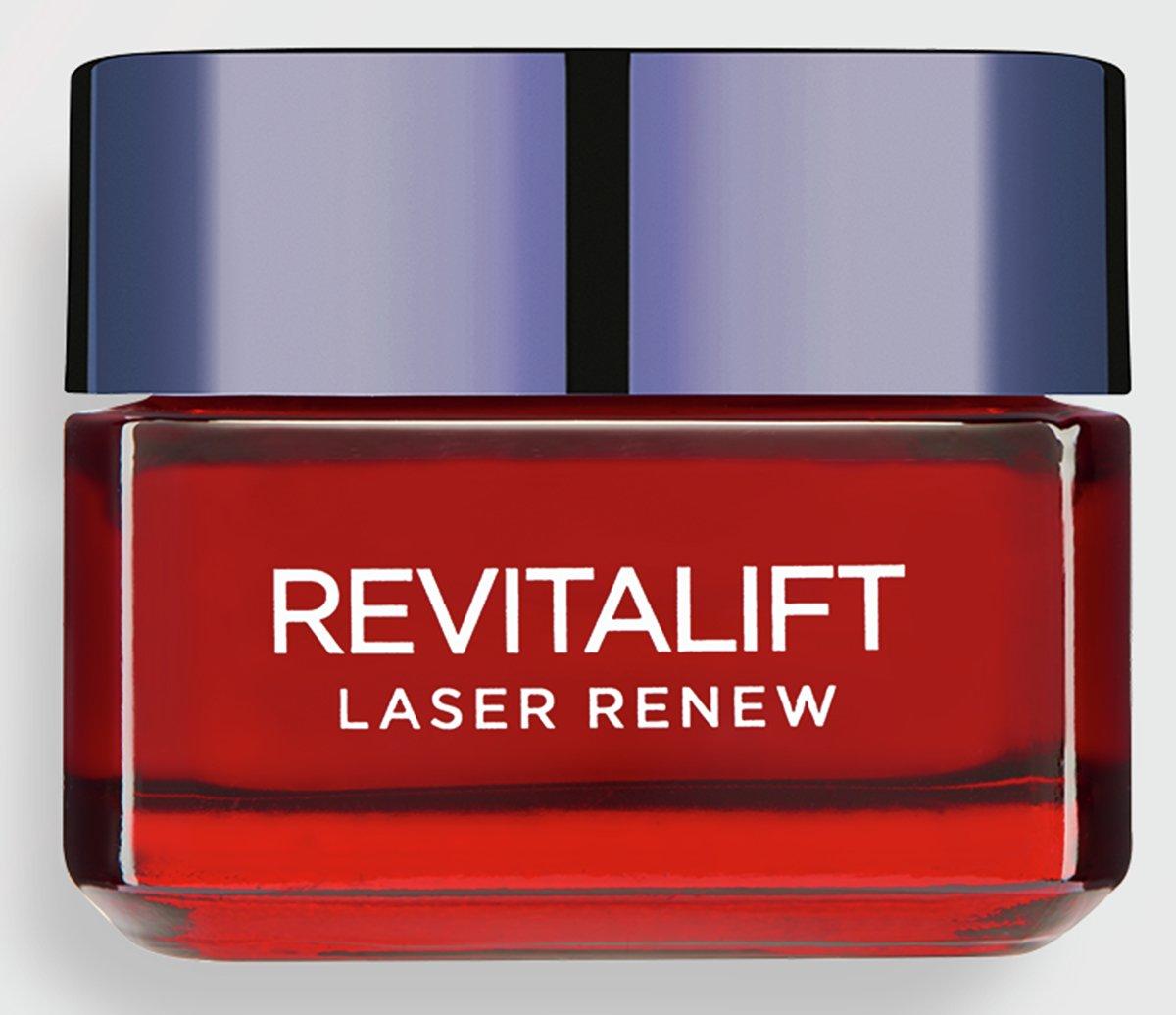 L'Oreal Paris Revitalift Laser