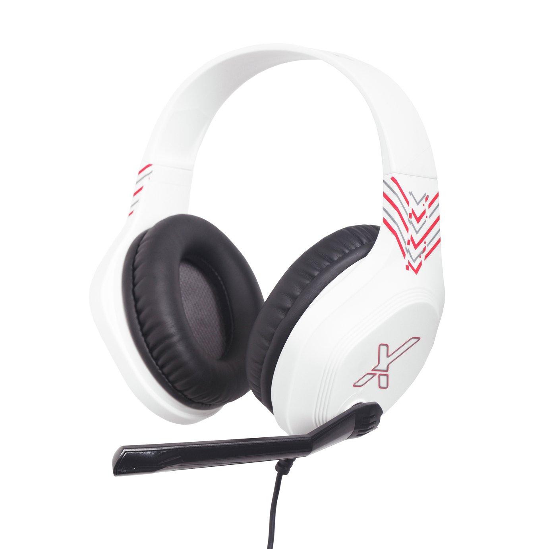 X-Rocker E-Sports Pro PS4, Xbox One, Switch, PC Headset