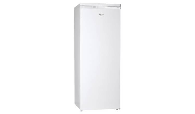 Bush M55TLW20 Larder Fridge - White
