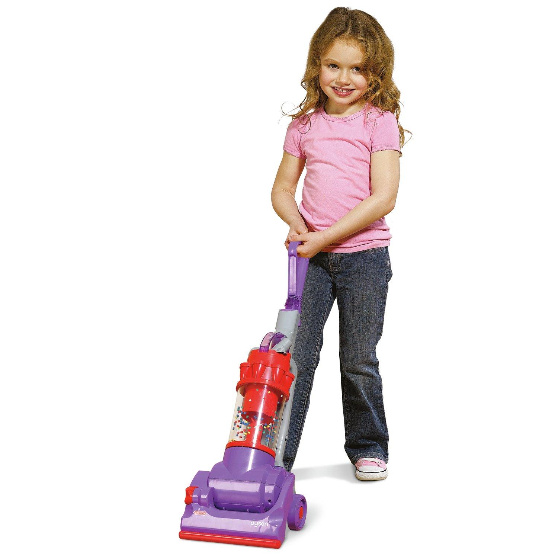 Casdon Toy DC14 Dyson Vacuum Cleaner