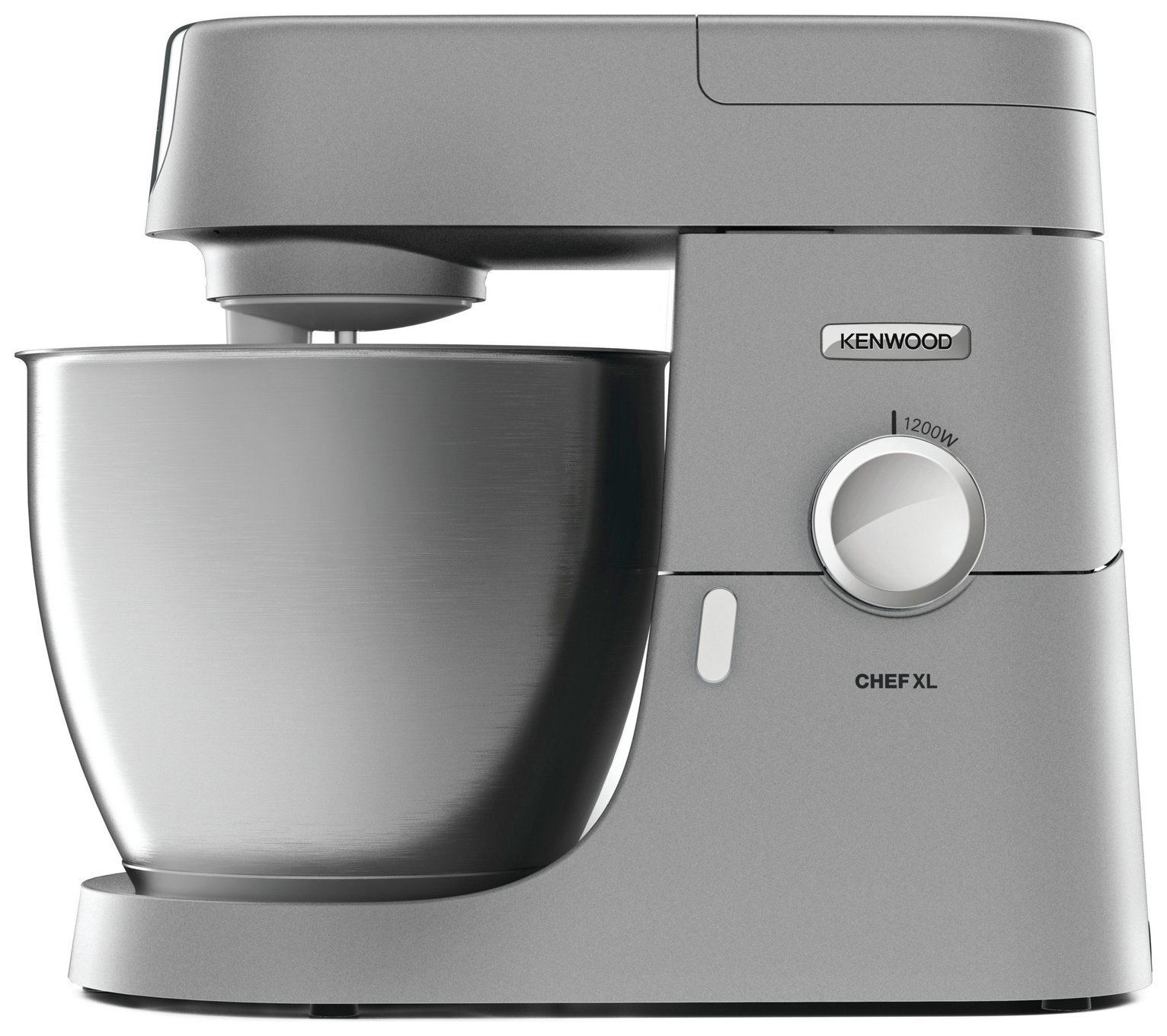 Kenwood Chef Food Mixers Deals Amp Sale Cheapest Prices